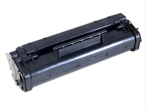 C3906A (06A) MICR Toner 2500 Page Yield for HP 5L & 6L Series