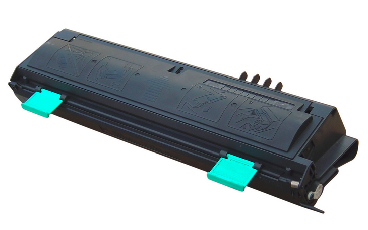 C3900A (00A) MICR Toner 8100 Page Yield for HP 4V/4MV Series