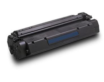 HP Q2624X MICR Compatible 4000 Page Yield Black Toner