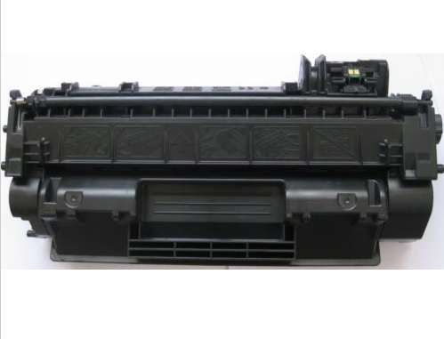 CE505A (05A) MICR Toner 2300 Page for HP P2035/2055