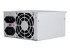 Athena Power AP-AT40 400 Watt AT Power Supply