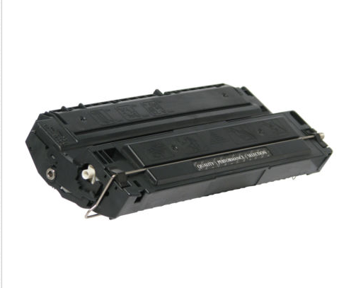 92274A (74A) MICR Toner 3000 Page Yield for HP 4L & 4P Series Series