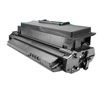 ML-2550DA Toner Cartridge Compatible 10000 Page Yield Black for Samsung ML-2550/ML-2551N/ML-2552W