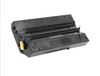92295A (95A) MICR Toner 4000 Page Yield for HP II & III Series Printer