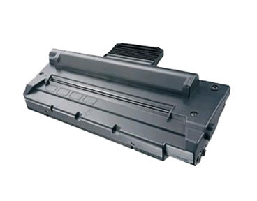 SCX-4100D3 MICR Toner Cartridge Compatible 3000 Page Yield Black for SCX-4100
