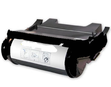 IBM 75P6963 32,000 High Page Yield Toner for 1532, 1552, 1570, 1572