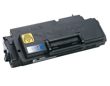 ML-6060D6 Toner Compatible 6000 Page Yield Black for ML-1440/ML-1450/ML-6060