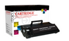 IBM 75P5708 MICR 6,000 High Page Yield Toner for Infoprint 1412/ 1512
