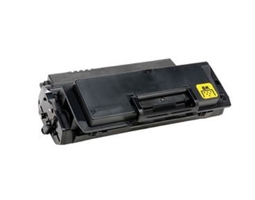 ML-2150D8 Toner Compatible 10000 Page Yield Black for Samsung ML-2150/ML-2151N/ML-2152W