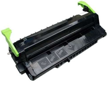 Panasonic UG3309 Compatible 10000 Page Yield Black Toner