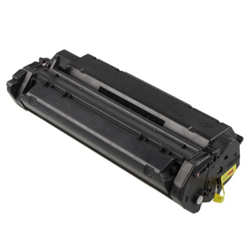 C7115X (15X) MICR Compatible Toner 2500 Page for HP 1000/1200/1220 Printer