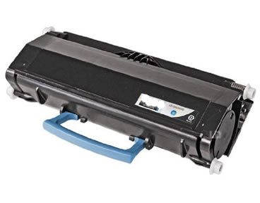 IBM 39V3206 MICR 15000 Page Yield Black Toner for Infoprint 1822/1823