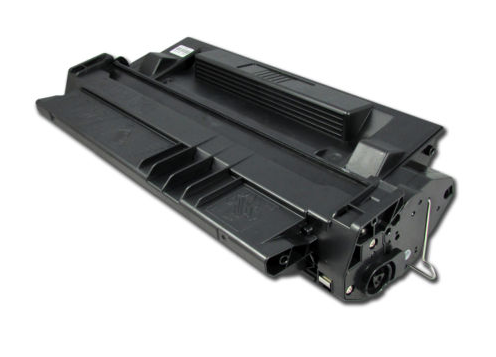 C4129X (29X) MICR (Magnetic Ink Character Recognition) Toner 10000 Page Yield for HP 5000 Printer