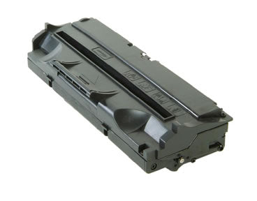 SF-550D3 Toner Cartridge Compatible 2500 Page Yield Black for Samsung SF-555P Printer