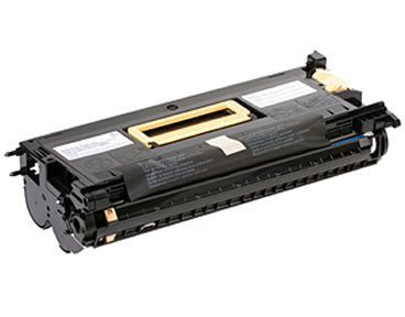 IBM 75P5708 6,000 High Page Yield Toner for Infoprint 1412/ 1512