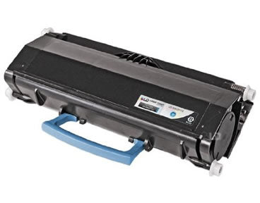 IBM 39V3717 MICR 15,000 High Page Yield for Infoprint 1930/ 1940 Toner