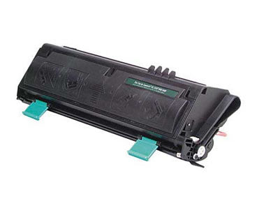 HP C3900A MICR Compatible 8100 Page Yield Black Toner
