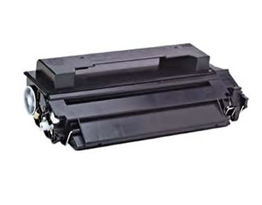 GCC AC16120 6000 Page Yield Black Toner