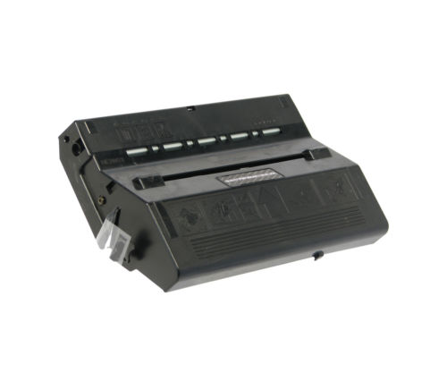 92291A (91A) MICR Toner 8000 Page for HP IIIsi, IVsi Laser Printer
