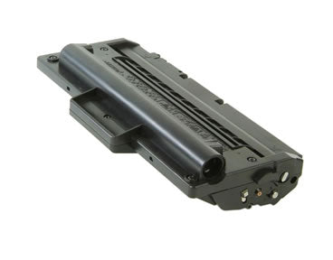 SCX-4216D3 Toner Cartridge Compatible 3000 Page Yield Black for SCX-4016/SCX-4116/SCX-4216/SCX-SF560R