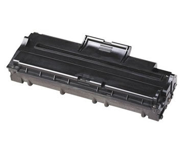 ML-4500D3 Toner Cartridge Compatible 2500 Page High Yield Black for ML-4500/ML-4600 Samsung