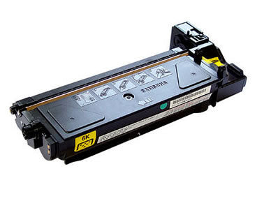 SCX-5312D6 Toner Cartridge Compatible 7500 Page Yield Black for SCX-5112F/SCX-5115/SCX-5312/SCX-5315F