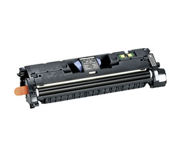 Canon 7433A005AA 5000 Page Yield Black EP-87BK Toner