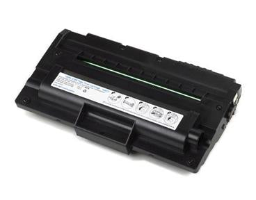 Dell X5015 Compatible 5,000 Page High Yield Toner