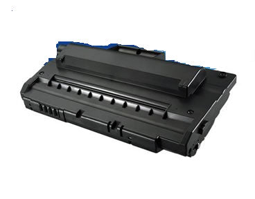 ML-2250D5 MICR Toner Cartridge Compatible 5000 Page Yield Black for Samsung ML-2250/ML-2251