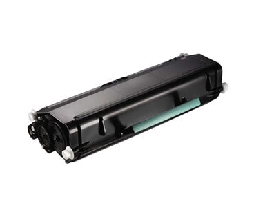 Dell 330-8986 (R2PCF) MICR 8,000 Page Black Toner for 3333dn/3335dn