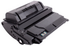 Q1339A (39A) MICR (Magnetic Ink Character Recognition) Toner 18000 Page Yield for HP 4300 Printer
