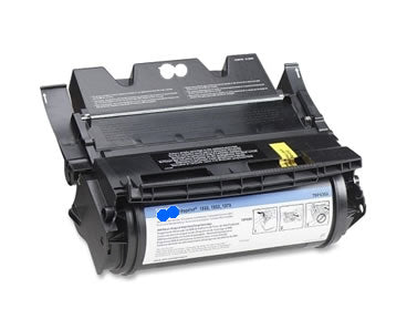 IBM 75P4303 21,000 Page Yield Toner for Infoprint 1332/ 1352/ 1372