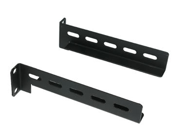 Norco SA-3201 1U Mounting Brackets for Open Post Rack