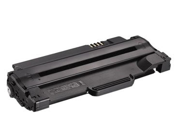 Dell 7H53W 330-9523 2500 Page Yield Toner