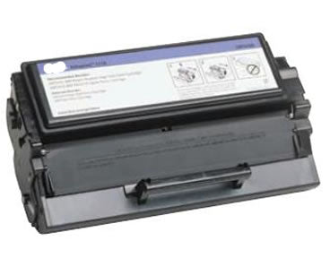 IBM 28P2414 MICR 6,000 Page Yield Toner for Infoprint 1116, 1116N