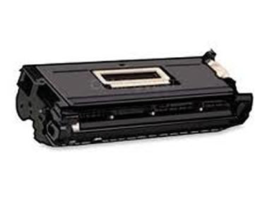 IBM 39V3202 MICR 3500 Page Yield Black Toner for Infoprint 1811/ 1812