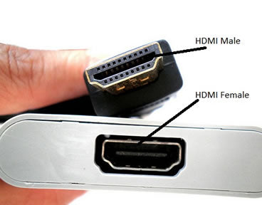 IPAD-HDMI iPad to AV HDMI Converter Cable for iPhone, iPod