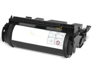 IBM 75P4305 32,000 Page Yield Toner for Infoprint 1332/ 1352/ 1372