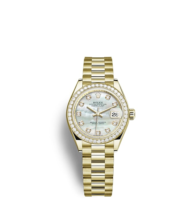 Lady-Datejust M279381RBR-0013