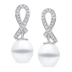 pearl-diamond-drop-earrings