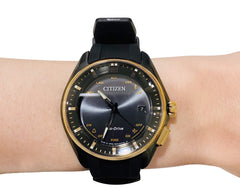 Citizen Ladies Ecodrive - Bluetooth