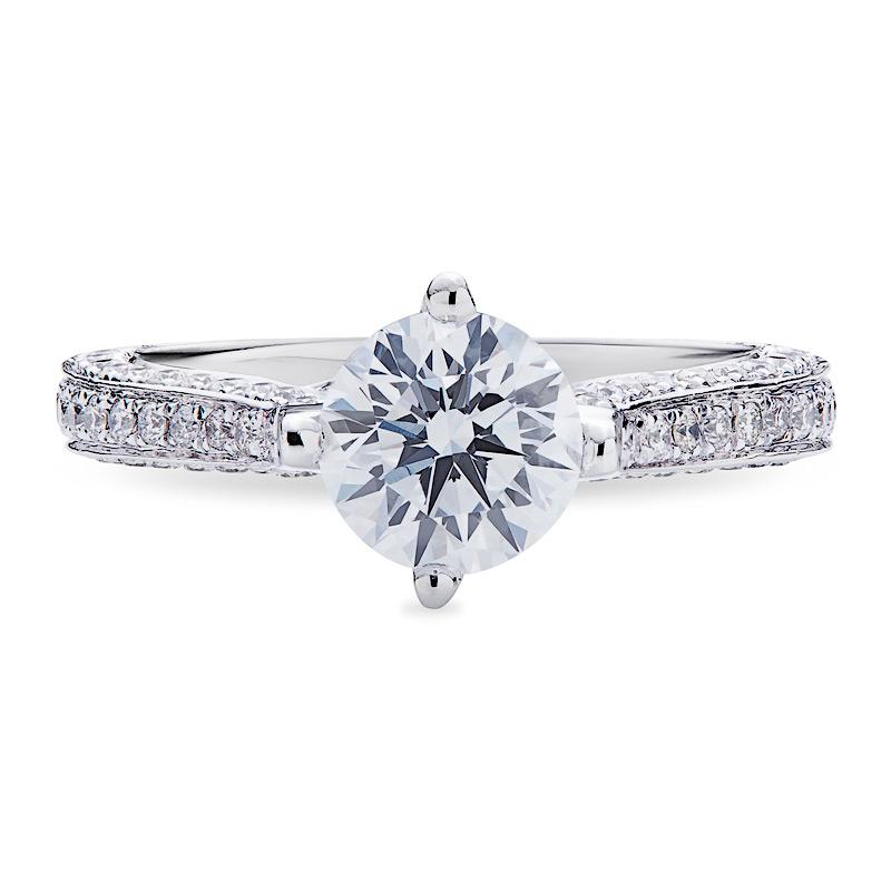 smales-platinum-diamond-engagement-ring-1