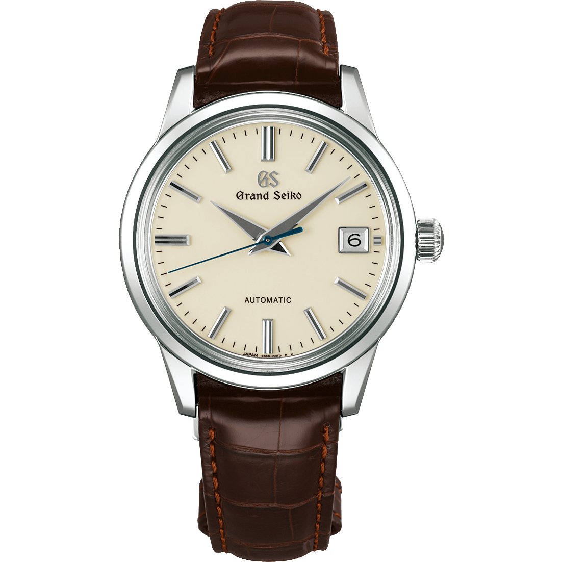 Grand Elegance Collection - 3 Day Automatic