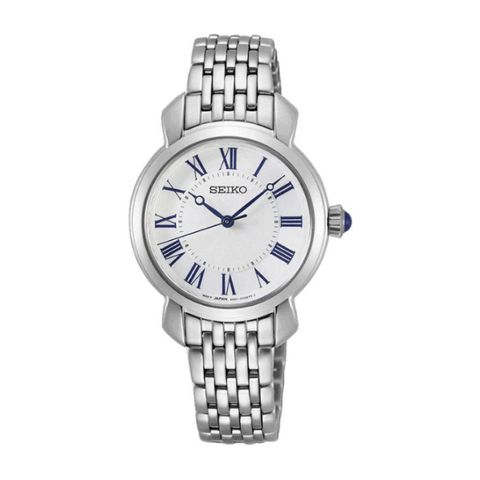 Seiko Ladies Day Wear Watch - 50m