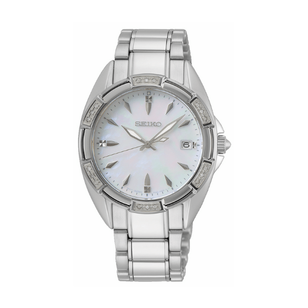 Seiko Ladies Conceptual Quartz Watch