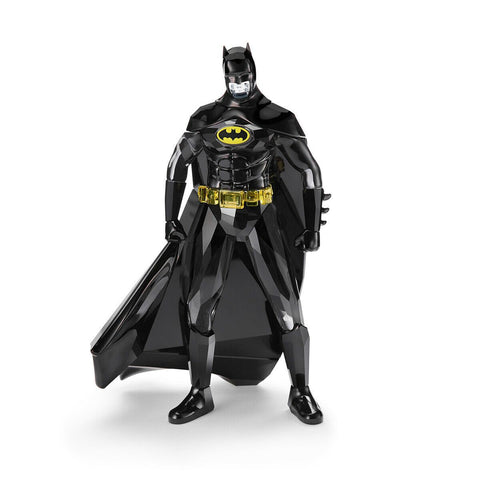 Swarovski Batman Figurine