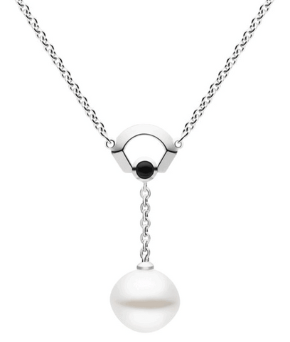 Kailis Pearl Odyssey Negligee Necklace Perth
