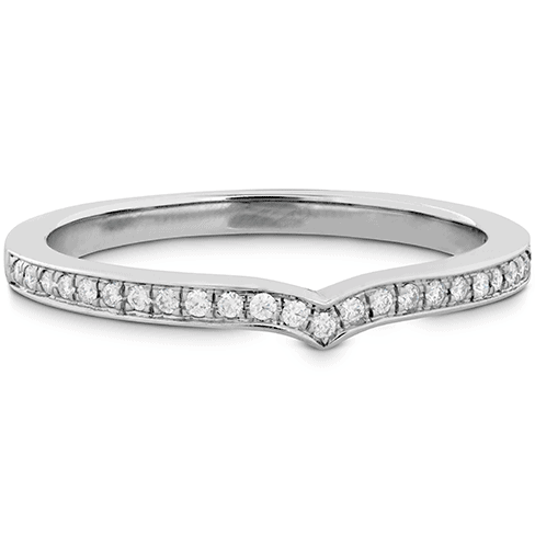 Euphoria Diamond Band Jewellery Perth