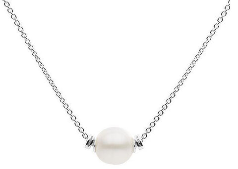 Kailis Sliding Pearl Necklace