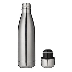 S-Line Vacuum Insulated Flask